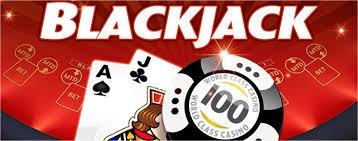 Pelajari Cara Main Judi Blackjack Online - Situs Live Casino