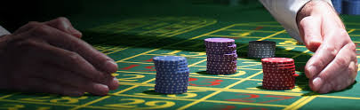 Pahami Cara Singkat Bermain Judi Poker Online Uang Asli